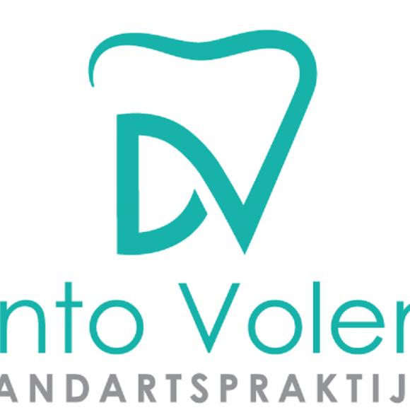 Welkom bij tandartspraktijk Dento Volente